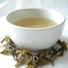 Resultado de imagem para beber chá branco