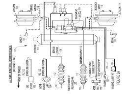 bestdealsonelectricity com Wabco Vcs II Wiring Diagram wabco trailer abs wiring diagram wabco abs wiring harness