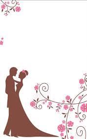 invitaciones de boda para imprimir invitaciones boda civil para imprimir and post picture mi boda