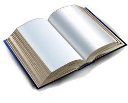 Картинки по запросу книга