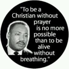 Martin Luther King Christian Quotes Best of Quote By Martin Luther King Jr On Forgiveness Let Us Not Seek To