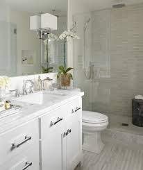 San Francisco Cheap Bathroom Remodel Transitional With Classic - Bathroom remodeling san francisco