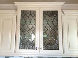 door glass inserts home depot door inserts replace glass etched glass cabinet door inserts cabinet glass door glass inserts