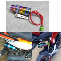 <b>Motorcycle</b> Modify <b>Parts</b>