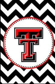 Image result for texas tech
