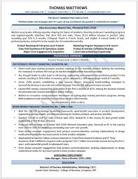 healthcare executive resume examples examples of resumes  sample of resume for teacher sachi arafat thesis essay