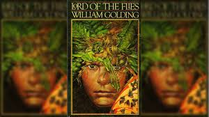 all female version of lord of the flies faces backlash variety lord of the flies