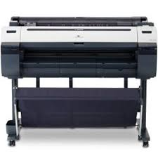We have a direct link to download canon imageclass d340 drivers, firmware and other resources directly from the canon site. Canon Ipf755 Printer Driver And Software Downloads