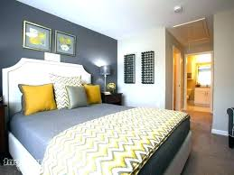 I Gray And Yellow Bedroom Ideas Black Grey  Decorating
