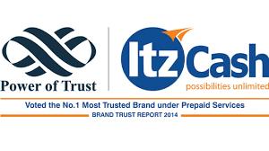 ItzCash, Parent Ebix Inc. Commit a US$ 100 mn for Investments & Acquisitions