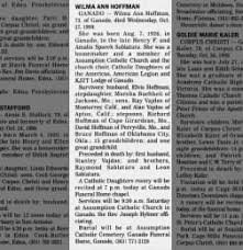 Victoria Advocate from Victoria, Texas on October 29, 1999 · 7