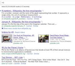 Google Removes The Search Command Search Engine Land