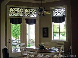 faux wrought iron window inserts faux wrought iron window inserts google search i need to find faux wrought iron window inserts