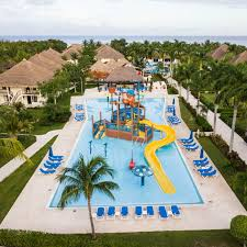 Allegro Cozumel All Inclusive Hotel Mexico Trips To The Mexican Caribbean At Riviera Mayas Best Hotels