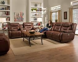 Double Rocker Recliner Loveseat Sofas Fabulous Small Recliners Black Reclining Sofa Oversized