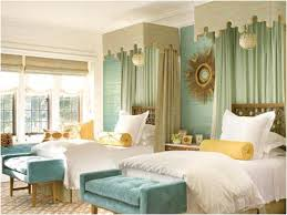 transitional bedroom design. My Bedroom Design For Exemplary Key Interiors By Shinay Transitional Plans D