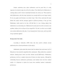 essay helpful word key