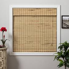 Amazoncom 41 To 50 Inches  Blinds U0026 Shades  Window Treatments 50 Inch Window Blinds