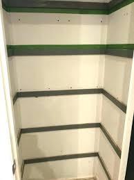 how to build wood closet shelves a shelf large size of storage system bottom how to build a closet shelf