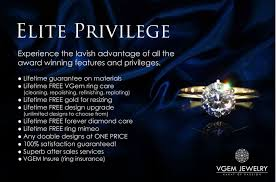 state farm ers insurance quote adorable wedding rings progressive ers insurance login jewelry