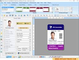 Visitor's Software Manage Gate Visitors Management amp; Cards Records Drpu Pass To Maker Id