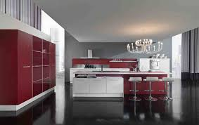 Renovate your home decor diy with Best Ellegant kitchen cabinet financing  and become