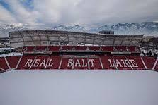 Rio Tinto Stadium Wikipedia