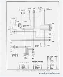 tcm forklift electrical diagram wiring design com TCM FD70 Wiring-Diagram hyster forklift wiring diagram moesappaloosas com