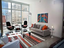 cool living rooms. Colorfull Cool Living Room Furniture Rooms I