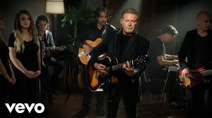 <b>Don Henley</b> - Take A Picture Of This - YouTube