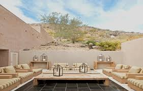 pallet furniture plans bedroom furniture ideas diy. Creative Pallet Furniture Plans : Mediterranean Outdoor Patio Ideas Bedroom Diy O