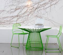 wire furniture. interesting wire view in gallery  for wire furniture