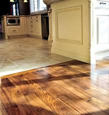 how to remove scuff marks from polyurethane hardwood floors