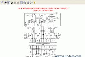 wiring diagram for pioneer deh 1300mp the wiring diagram pioneer deh p6000ub wiring diagram wiring diagrams schematics wiring diagram