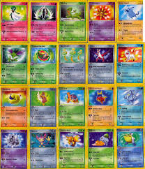 edge printable pokemon cards challenge free revisited 5995