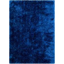 royal blue area rugs fab rugs zen lucky blue white area rug reviews wayfairb27