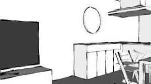 インテリア家具のアドバイス ココナラ