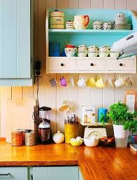 Small Picture wall decor ideas for kitchen wall decor for the kitchen home