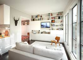 san francisco white room family contemporary with rug midcentury modern armchairs and accent chairs
