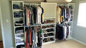 easy turning bedroom turn office spare walk in into closet ideas room i want to my a trends with incredible