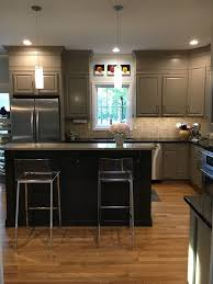 Small Picture 203 best How to remodel kitchen with oak cabinets images on