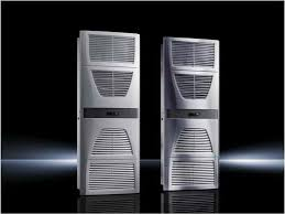 vertical window air conditioner. casement window air conditioner lowes also reviews vertical l