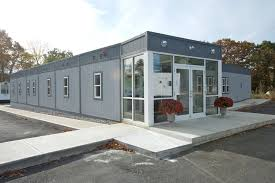 office on sale modular buildings and classrooms for sale