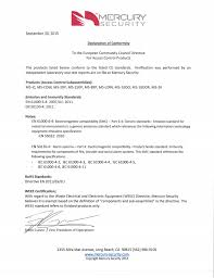 Ce Rohs Weee Certification M5 Products Bluinfo