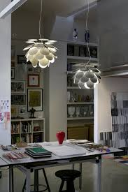 home office lighting fixtures. Functional Home Office Lighting Ideas \u2013 Best Options Fixtures