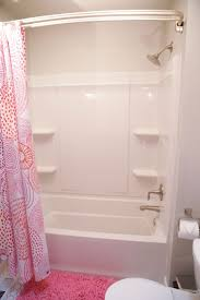 best choice of best bathroom sinks. AFTER: The Sterling Ensemble Medley Bath/shower Was A Great Choice For Kids Best Of Bathroom Sinks U