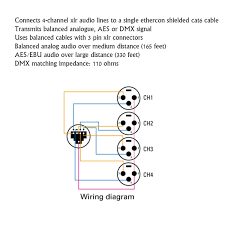 dmx cable wiring diagram connector wiring diagram option dmx cable wiring diagram connector wiring diagram info dmx cable wiring diagram connector