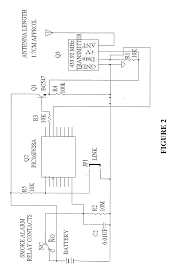 dusk to dawn sensor wiring diagram uk 240v photocell inside how to wire a photocell to multiple lights at Photo Sensor Wiring Diagram