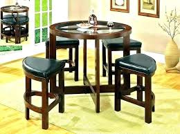 large round pub table bar height bistro table small square bistro table small pub table round