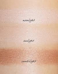 Cover Fx Perfect Light Highlighting Powder Cover Fx The Perfect Light Highlighting Powders The Beauty